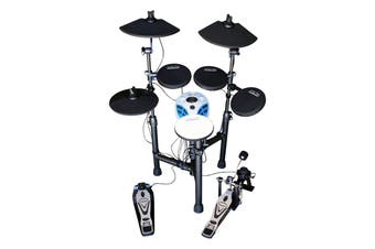 ADX1000 Electronic Drum Kit