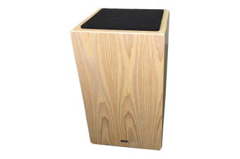 Cajon Drum - Silverwood