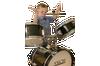 Childrens Drum Set - Blue