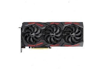 Asus NVIDIA GeForce RTX 2070 SUPER ROG STRIX Advanced Video Card ROG-STRIX-RTX20