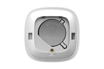 D-Link mydlink Battery Smart Motion Sensor DCH-B122