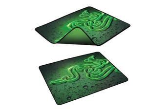 Razer Desktop Gaming Mouse Mat Pad Goliathus 2013 Control Medium Mat