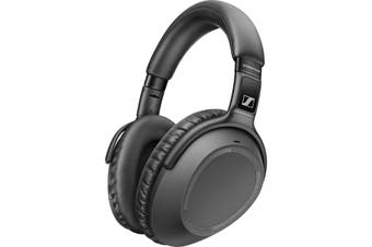 Sennheiser PXC 550 II Wireless Noise Cancelling Bluetooth Headphones