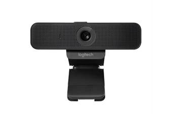 Logitech C925e Full HD Business Video Conferencing Webcam 1080p