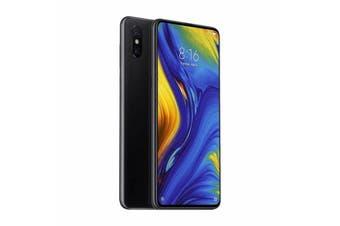 Xiaomi Mi Mix 3 Dual Sim Smartphone 6GB RAM 128GB Storage Onyx Black