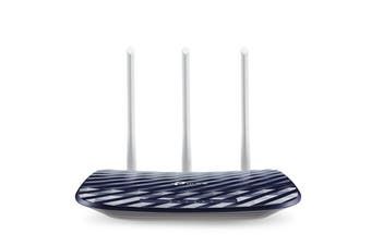 TP-Link Archer C20 AC750 Wireless Dual Band Router WiFi Access Point