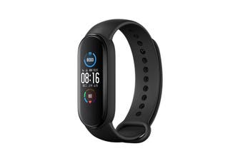 Xiaomi Mi Band 5 Waterproof Sport Smart Watch
