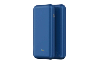 Xiaomi ZMI Pro Power Bank Mobile Power Supply 20000mAh 65W