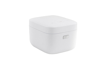 Xiaomi Mi Induction Heating Rice Cooker With Smart Home App ZHF4009GL White