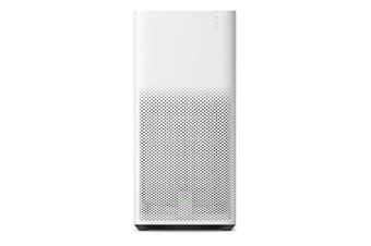 Xiaomi Mi Air Purifier 2H True HEPA Filter Triple Layer Ultra Quiet