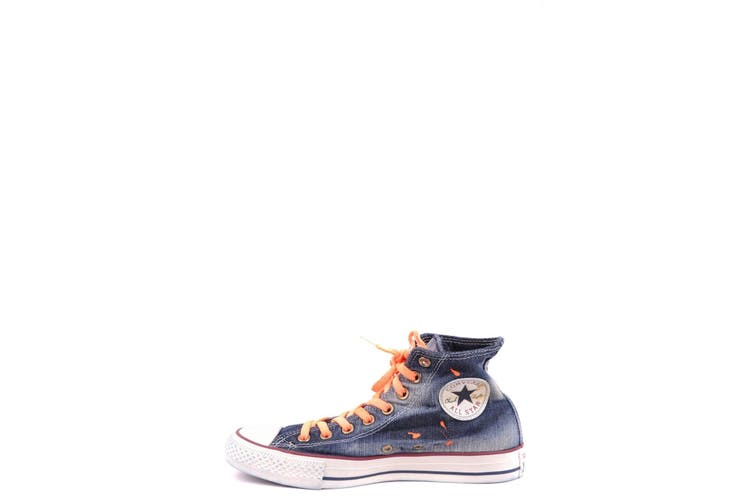Converse All Star Women's Sneakers In Multicolor