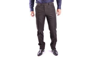 Ballantyne Men's Trousers In Brown