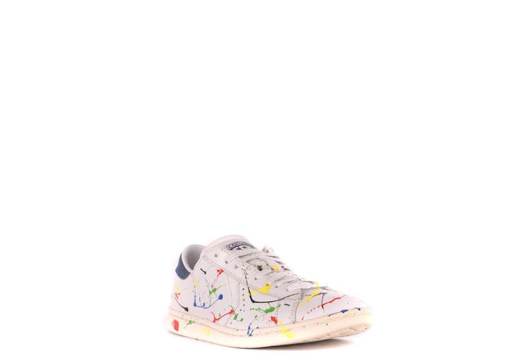 Converse All Star Women's Sneakers In White
