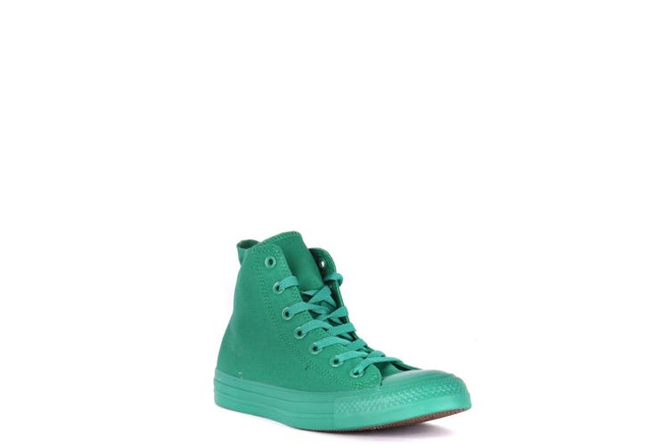 Converse Women's Sneakers In Green