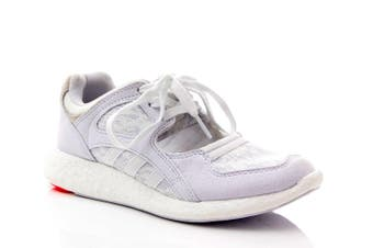 Adidas Women's Sneakers In White