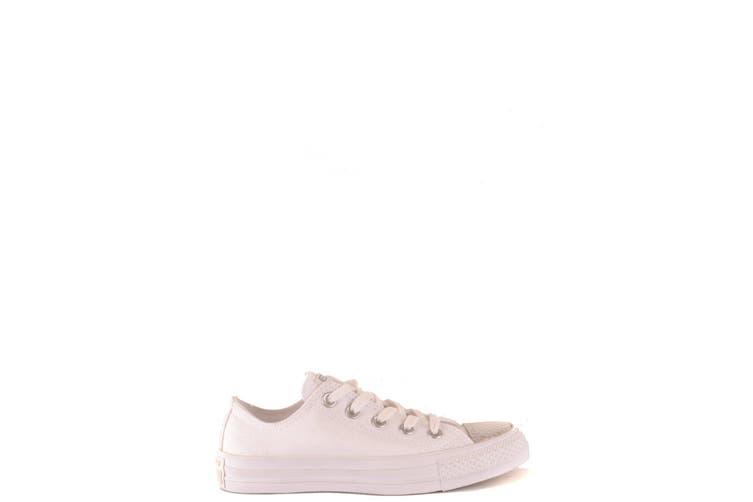 Converse Women's Sneakers In White