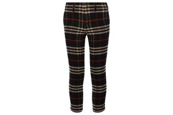 Scotch & Soda  Trousers In