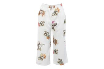 Pinko  Trousers In