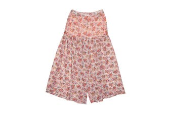 Twinset  Trousers In Pink