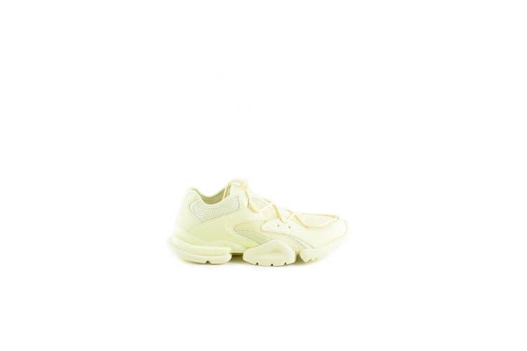 Reebok Men's Sneakers In White