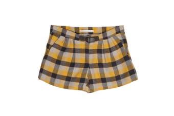 Losan  Shorts In Multicolor