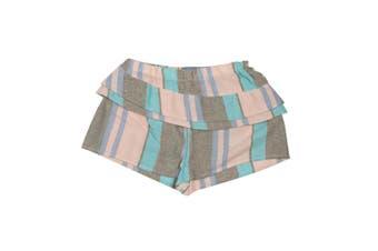 Tarantela  Shorts In Multicolor