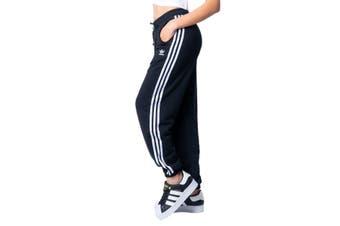Adidas Women's Trousers In Black