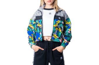 Adidas Women's Blazer In Multicolor