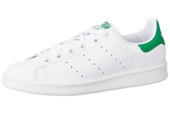 Adidas Men's Sneakers In White