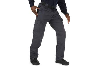 5.11 Tactical Mens Pants Gray Size 30X30 Traditional Tactical Cargo