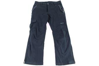 Arctix Mens Pants Black Size Large L Advantage Technical Stretch