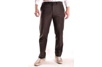 Gant Men's Trousers In Brown