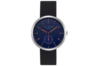 Ted Baker Watch TE50011007 Josh Men Blue