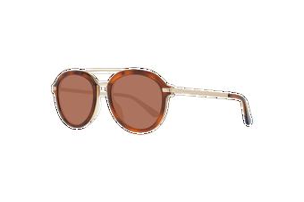 Gant Gant Sunglasses GA7100 56E 52 Men Brown