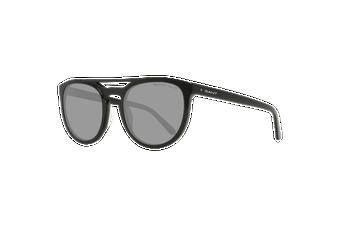 Gant Gant Sunglasses GA7104 01D 55 Men Black