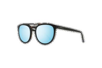Gant Gant Sunglasses GA7104 01X 55 Men Black