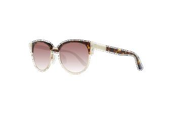 Gant Gant Sunglasses GA8063 52F 52 Women Brown
