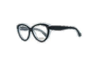 Balenciaga Optical Frame BA5026 003 54 Women Black