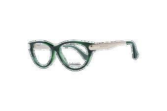 Balenciaga Optical Frame BA5023 098 54 Women Green