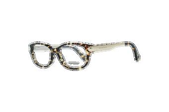 Balenciaga Optical Frame BA5024 055 54 Women Brown
