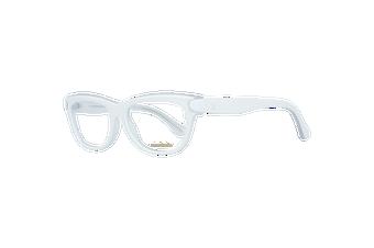 Balenciaga Optical Frame BA5025 022 53 Women White