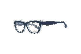 Balenciaga Optical Frame BA5025 092 53 Women Blue