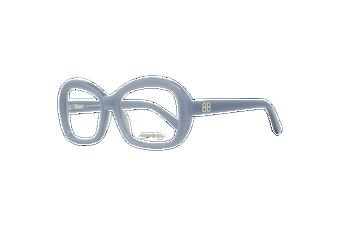 Balenciaga Optical Frame BA5085 020 54 Women Grey