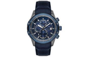 Cerruti 1881 Watch CRA23503 Valdaone Men Blue