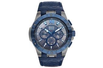 Cerruti 1881 Watch CRA23702 Sanzeno Men Blue