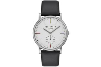 Ted Baker Watch TE50072001 Men Grey