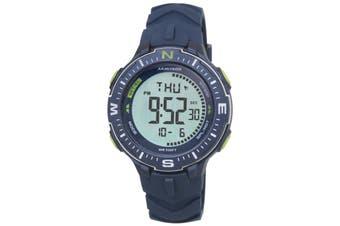 Armitron Watch 40/8391NVY Men Blue