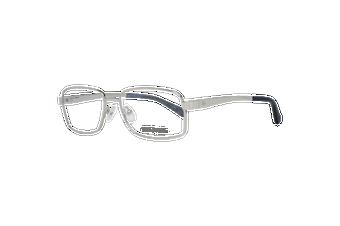 Harley-Davidson Optical Frame HD0780 006 58 Men Silver