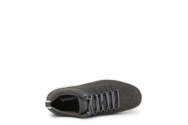 Timberland Mens Sneakers