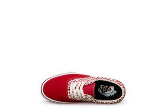 Vans Unisexs Sneakers